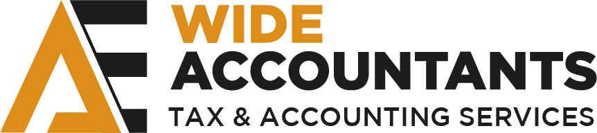 accounting services sydney