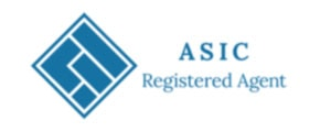 asic-registered-agent-ae-wide-accountants