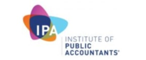 institute-of-public-accountants-ae-wide-accountants