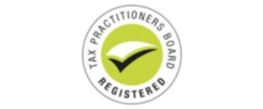 tax-practitioners-board-registered-ae-wide-accountants